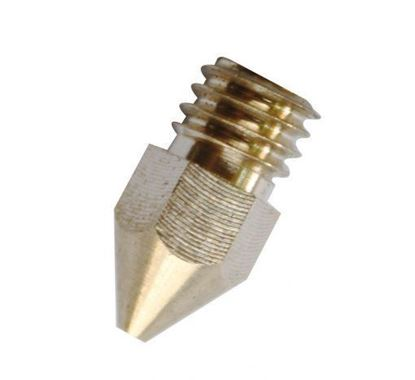 Picture of UP Mini Nozzle – 6mm v2
