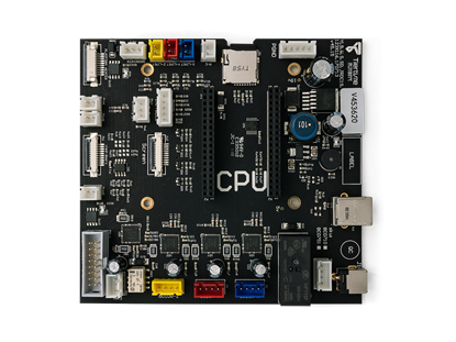 Picture of Mainboard for Cetus MK3 / UP mini 2